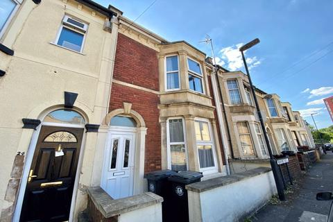 1 bedroom apartment for sale - Tenby Street, Bristol, BS5 0DJ