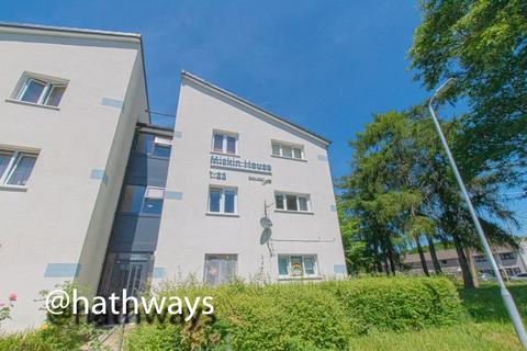 1 bedroom apartment to rent - Miskin Houses, Cwmbran