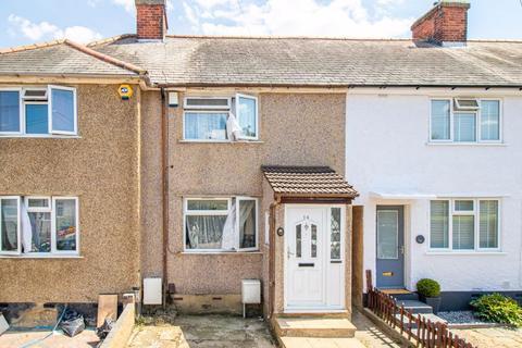 3 bedroom terraced house for sale - Oldbury Road, Enfield