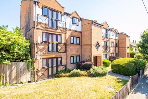 1 bedroom apartment for sale - Ingersoll Road, Enfield