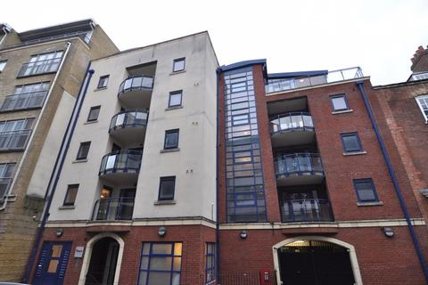 1 bedroom apartment to rent - The Laureate, Charles Street, Bristol, BS1
