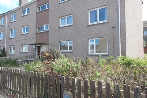 2 bedroom flat to rent - Fleurs Drive, Forres