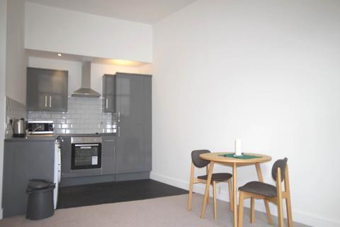 1 bedroom flat to rent - Law Russell House, Vicar Lane, Bradford