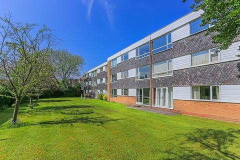 2 bedroom apartment for sale - Chadley Close, Solihull