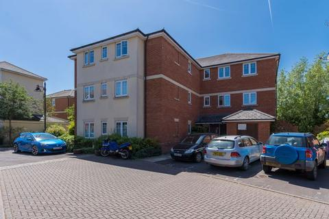 2 bedroom apartment for sale - Wolage Drive, Wantage