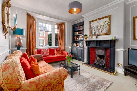4 bedroom terraced house for sale - Langholm Crescent, Darlington, DL3