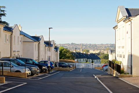 4 bedroom end of terrace house for sale - Holburne Park, Warminster Road, Bath, BA2
