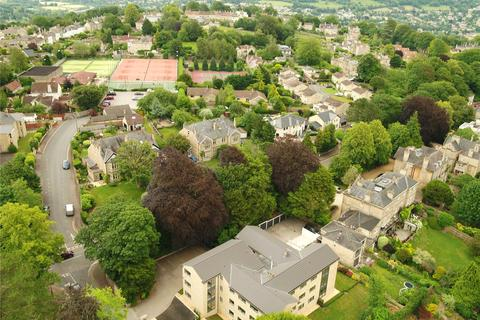 2 bedroom flat for sale - Apartment 1 Charlecote, Sion Road, Bath, BA1