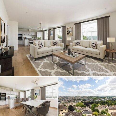 2 bedroom apartment for sale - 12 Hope Place, Lansdown Road, Bath, BA1
