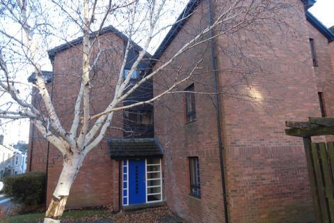 2 bedroom flat to rent - 23D Shepherds Loan, ,