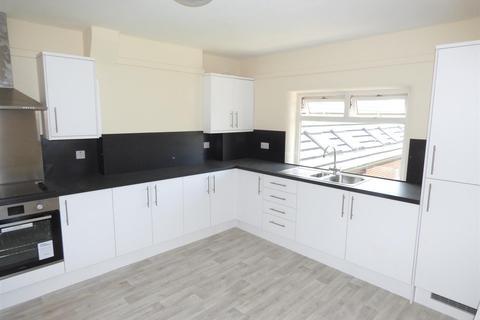 2 bedroom flat to rent - 24 Sherwood Drive, New Ollerton, Newark