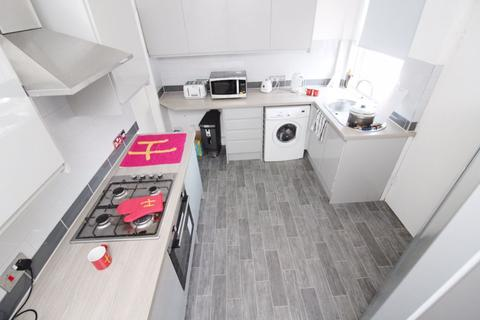 1 bedroom house share to rent - s2 - Cross Myrtle Road - AVailable Now