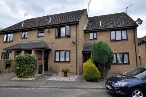 1 bedroom maisonette to rent - The Dell, Great Baddow, Chelmsford, CM2