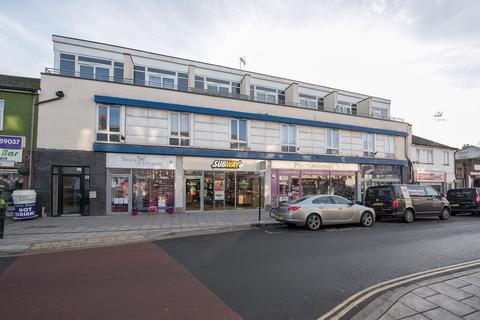 2 bedroom apartment to rent - Victoria Road, Southampton, SO19