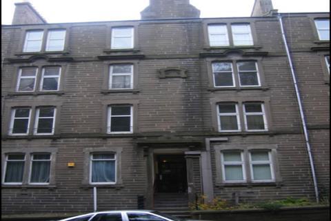 1 bedroom flat to rent - Lochee Road , Dundee,