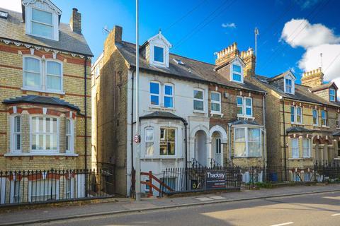 1 bedroom flat to rent - Victoria Road, Cambridge