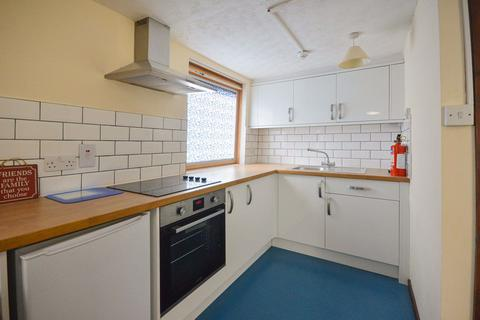 1 bedroom flat to rent - Victoria Road