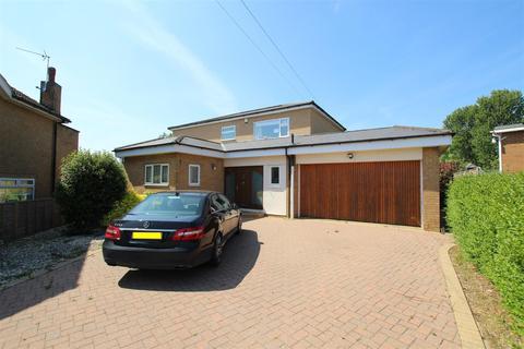 6 bedroom detached house for sale - Braids Walk, Kirk Ella, Hull