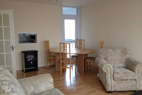 2 bedroom house to rent - Flat 40 Chadbrook Crest, B15 3RL