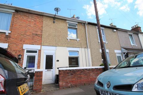 2 bedroom terraced house for sale - Lorne Street, Swindon