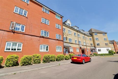 1 bedroom flat for sale - Kendal, Purfleet