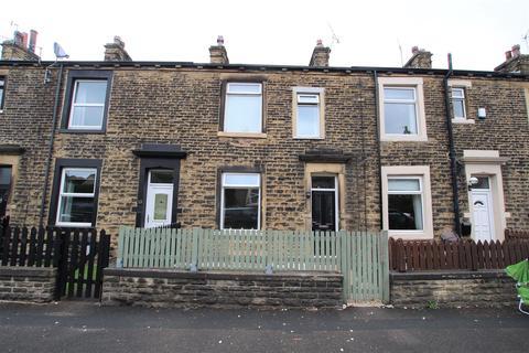 3 bedroom terraced house for sale - Woodbine Terrace, Idle, Bradford