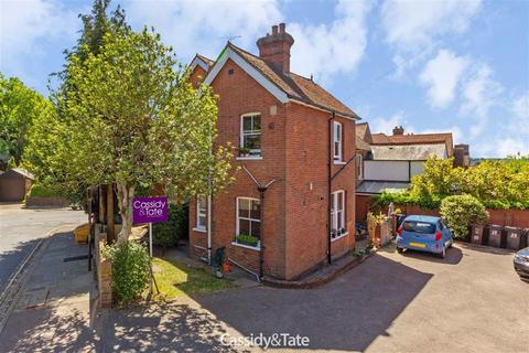 Studio for sale - Gombards, St. Albans, Hertfordshire