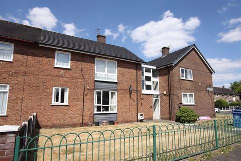 1 bedroom flat for sale - Hydrangea Close, Sale