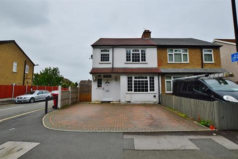 3 bedroom semi-detached house for sale - Burnham Lane, Slough