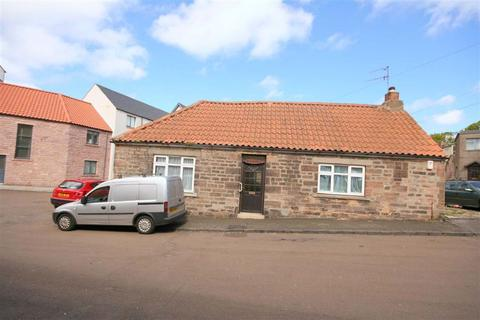 2 bedroom cottage to rent - Berwick Upon Tweed