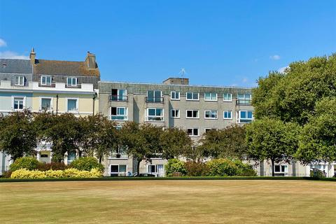 2 bedroom flat for sale - The Hoe, Plymouth