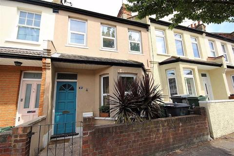 3 bedroom terraced house to rent - Clifford Road, Walthamstow