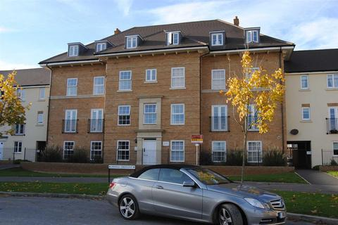 2 bedroom apartment for sale - REDHOUSE