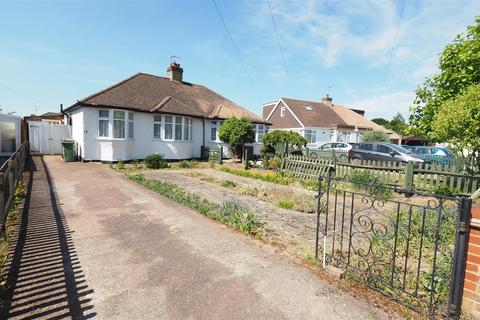2 bedroom bungalow for sale - Winifred Road, Bearsted, Maidstone