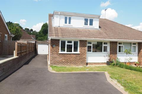 4 bedroom semi-detached house for sale - Whiteheads Lane, Bearsted, Maidstone