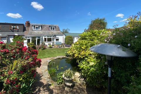 4 bedroom semi-detached house for sale - Drome Road, Copmanthorpe, York