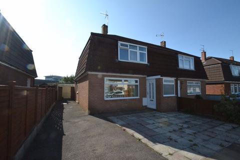 3 bedroom house to rent - Rodney Crescent, Filton