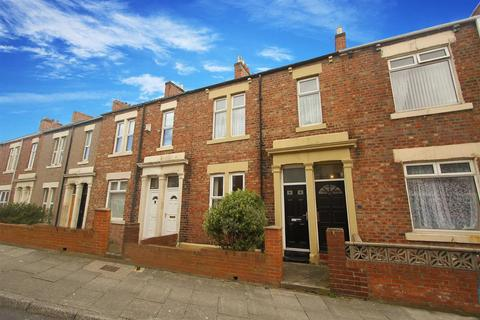 2 bedroom flat to rent - Chirton West View, North Shields