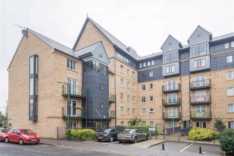 1 bedroom apartment for sale - Philadelphia House, Cross Bedford Street, Sheffield, S6