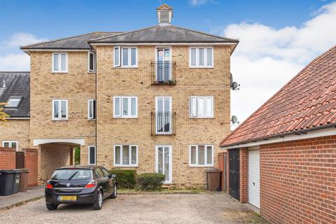 1 bedroom apartment for sale - Shirebourn Vale, South Woodham Ferrers