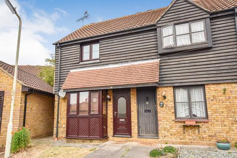 1 bedroom cottage for sale - Melville Heath, South Woodham Ferrers