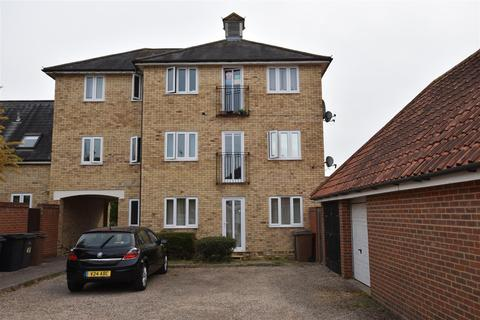 1 bedroom apartment to rent - Shirebourn Vale, South Woodham Ferrers