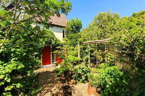 2 bedroom end of terrace house for sale - Bron Afon, Tircoed Forest Village, Swansea