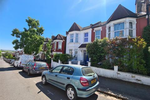 4 bedroom terraced house for sale - Hewitt Road, London