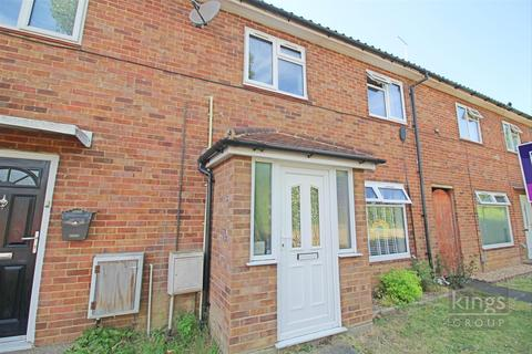 3 bedroom house for sale - Fullers Mead, Harlow