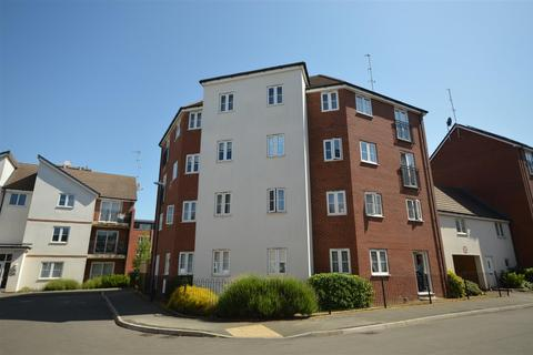 2 bedroom apartment for sale - Poppleton Close, Coventry