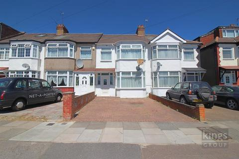3 bedroom terraced house for sale - Addison Road, Enfield