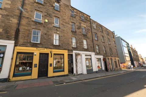 2 bedroom property for sale - 131/4 Morrison Street, Edinburgh, EH3 8AJ