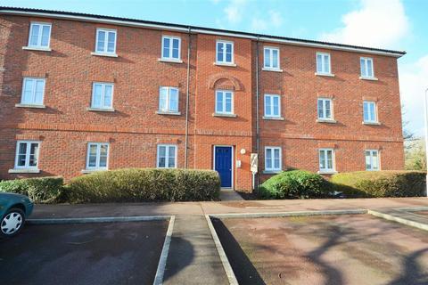 1 bedroom apartment for sale - Field Close, Sturminster Newton