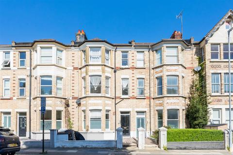 1 bedroom flat for sale - Fonthill Road, Hove